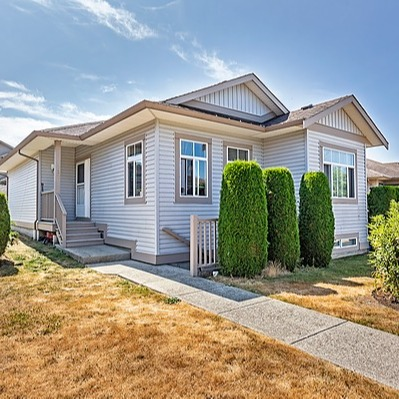 Kelvin Behrens - RE/MAX *** NEW LISTING*** 137 33751 7th Ave, Mission, BC Link Thumbnail | Linktree