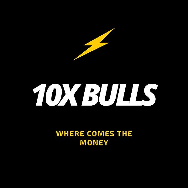 10X BULLS ⚡ (10xbulls) Profile Image   Linktree