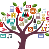 @roar2success Check out these learning tools and tips from the Academic Commons Link Thumbnail | Linktree