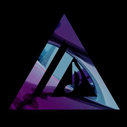 Deltasynth (deltasynth) Profile Image   Linktree