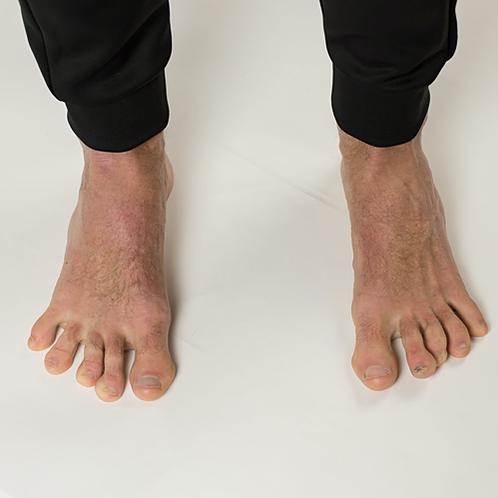 "@nutritiousmovement ""Best Of"" Walking, Feet and Legs Link Thumbnail   Linktree"
