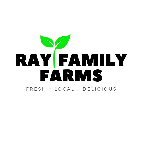 @Rayfamilyfarms Profile Image | Linktree