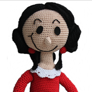 MrsHooked (carlabron) Profile Image | Linktree