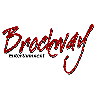 Brockway Entertainment Label