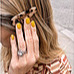 @fashionhr Lakovi za nokte s efektom gel manikure Link Thumbnail | Linktree