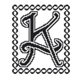 Kath Andrews Designs (KathAndrewsDesigns) Profile Image | Linktree