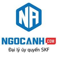 @skfngocanh Profile Image   Linktree