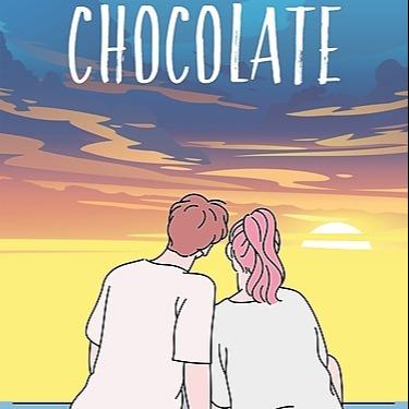 @writesmorse Purchase Chocolate  Link Thumbnail   Linktree