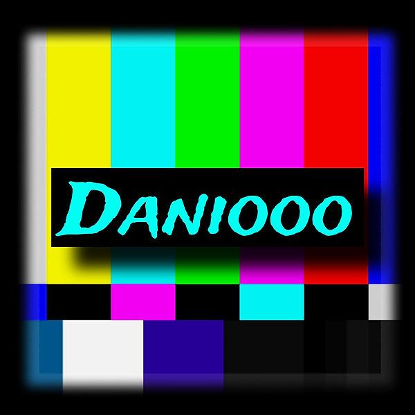 @Daniooo Profile Image | Linktree