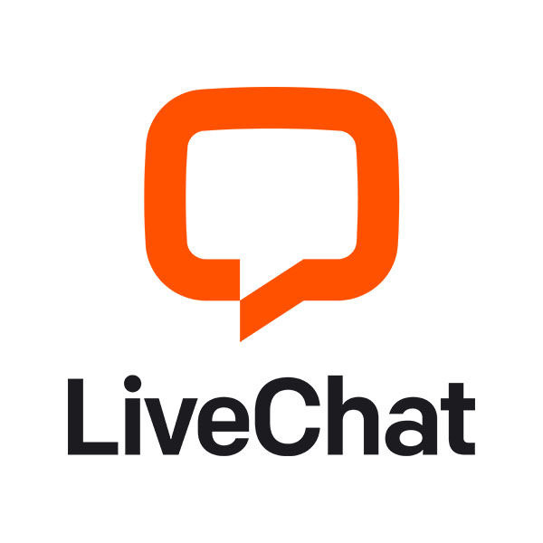 Livechat 24 Jam