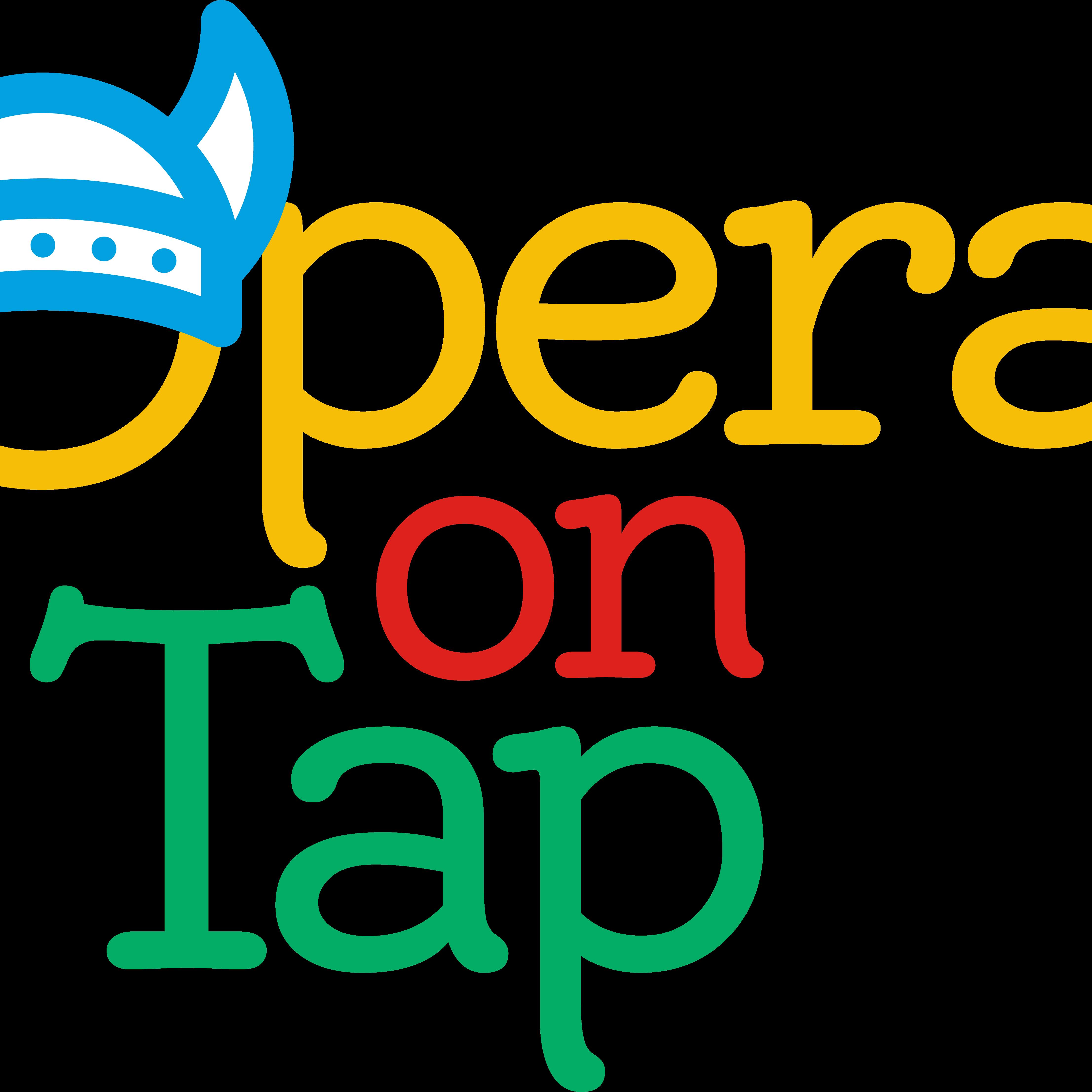 @operaontapco Profile Image | Linktree