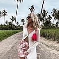"@fashionhr Kako napraviti popularne ""beach waves"" i očuvati zdravlje kose? Link Thumbnail | Linktree"