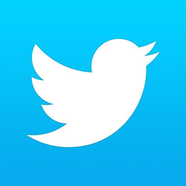 Adam Sweet Online Twitter Link Thumbnail | Linktree