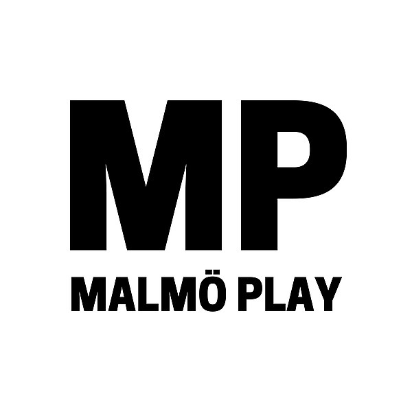 MALMHATTAN Malmö Play Link Thumbnail   Linktree
