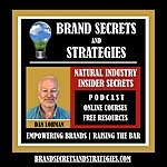 Brand Secrets And Strategies CHAT WITH ME -  What's your brand's biggest challenge right now?  CLICK * HERE * NOW to schedule your free 30-minute consultation to ask me anything! Link Thumbnail   Linktree