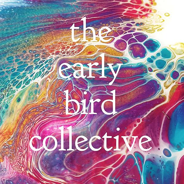 @theearlybirdcollective Profile Image | Linktree