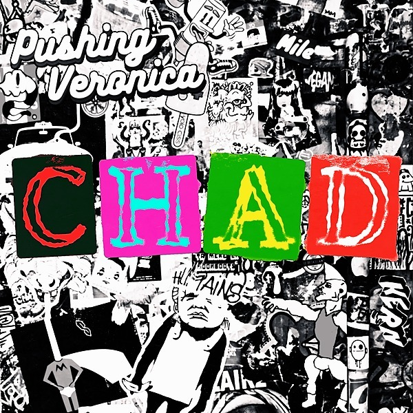 "@pushingveronica STREAM ""CHAD"" 🧨  Link Thumbnail   Linktree"