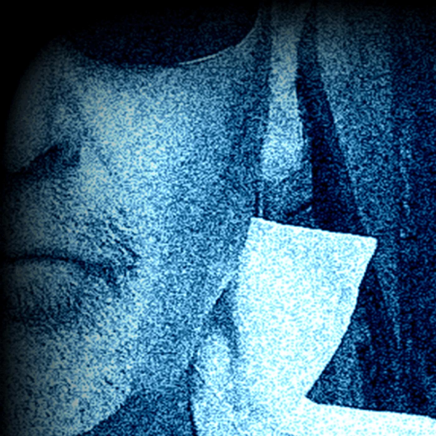David Philip Ireland (davidirelandmusic) Profile Image | Linktree