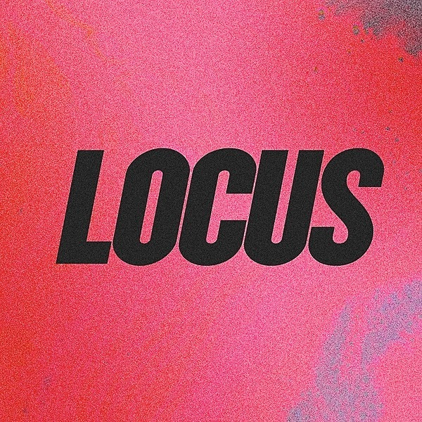 @locusspring Profile Image   Linktree
