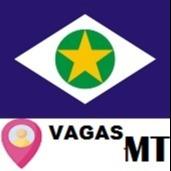 @vagastalentosbrilhantes Vagas MATO GROSSO Link Thumbnail | Linktree