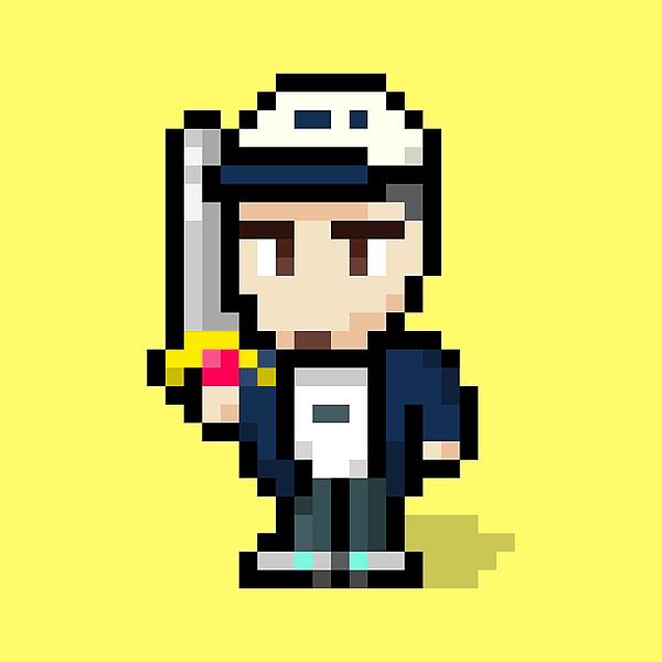 @toofoggy Profile Image | Linktree