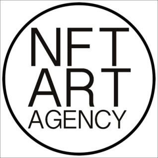 The NFT Art Agency (nftartagency) Profile Image | Linktree