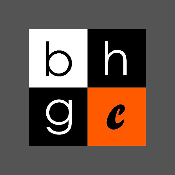 Brian Hanke Global Creative (brianrhanke) Profile Image | Linktree
