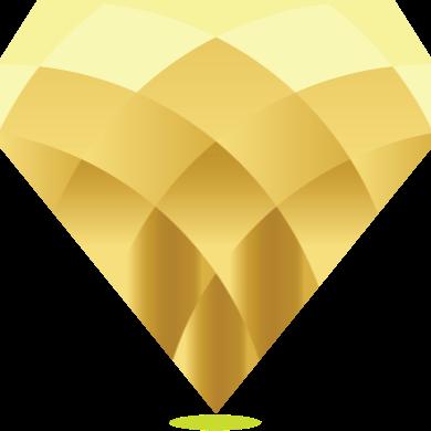 Katalog Barang Kemas (Telegram)