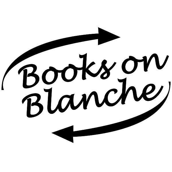 @booksonblanche Profile Image | Linktree