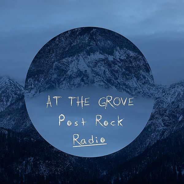 At The Grove Spotify Playlist AT THE GROVE Post-Rock Radio Link Thumbnail   Linktree