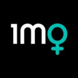 @1millionwomen Profile Image | Linktree