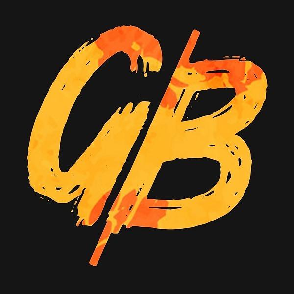 @gamesbulletin Profile Image | Linktree