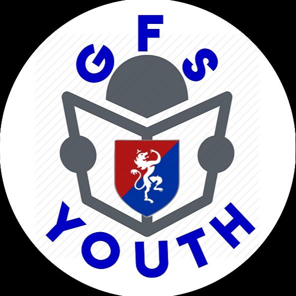 @gfsyouth Profile Image   Linktree