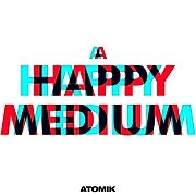 @ahappymediumpod Profile Image | Linktree