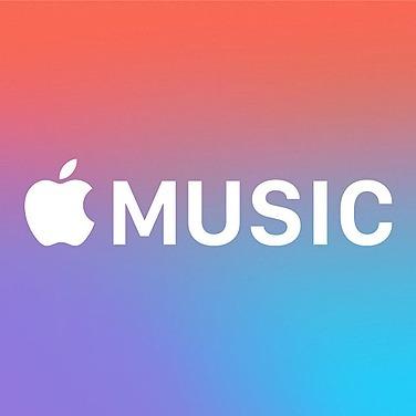 Dat Boy DOPE Apple Music Link Thumbnail   Linktree