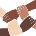 Hate Crime Pamphlet (michaelawang) Profile Image   Linktree