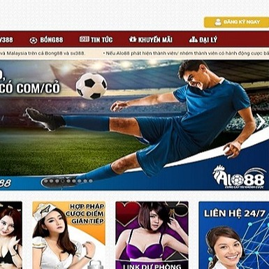 @ae888net Alo88 – Những ưu điểm làm nên sự khác biệt của Alo88 với nhà cái khác Link Thumbnail   Linktree