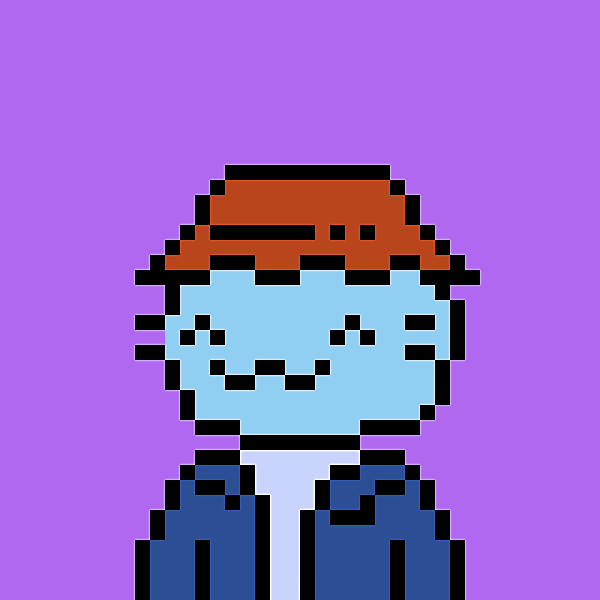 @jeffzzq Profile Image   Linktree