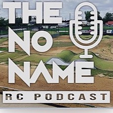 The No Name RC Podcast The No Name RC Website Link Thumbnail   Linktree