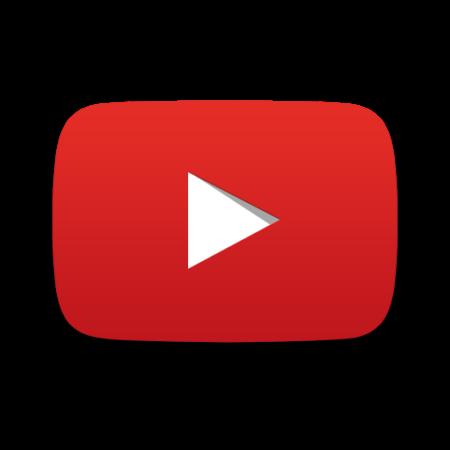 @derek1031 德瑞克的Youtube頻道 Link Thumbnail | Linktree