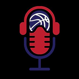 The Triple W (Dub) Podcast (triplewpod) Profile Image | Linktree