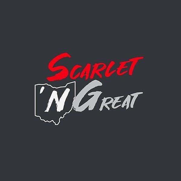 Scarlet & Great Empire