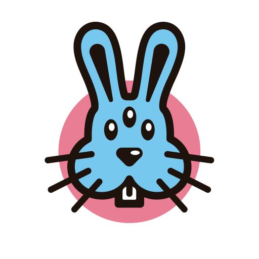 @pinkystudios Profile Image | Linktree