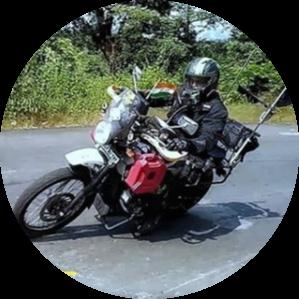@786rider Profile Image   Linktree