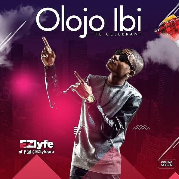 @Ezlyfepro Olojo Ibi (The Celebrant) Link Thumbnail   Linktree