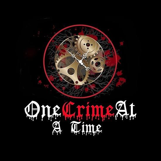 @onecrimepod Profile Image   Linktree