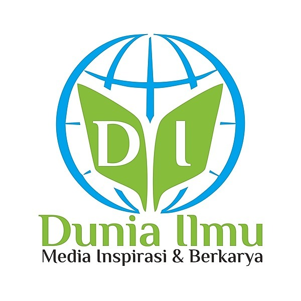 DUNIA ILMU (_DuniaIlmu) Profile Image | Linktree