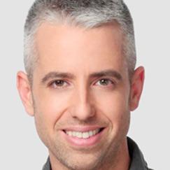 דרור גלוברמן (Globerman) Profile Image | Linktree