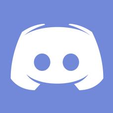 @PawelJarosz Join Discord to chat! ;) Link Thumbnail   Linktree