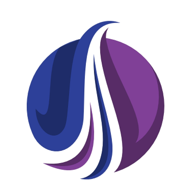 @TwistedSpire Profile Image | Linktree